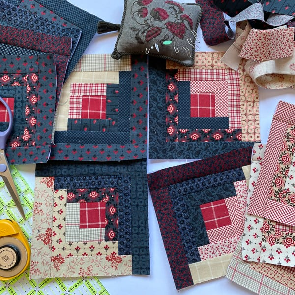10 Best Tools for Foundation Paper Piecing