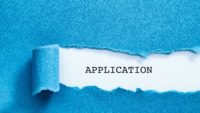 application skills guide AS business