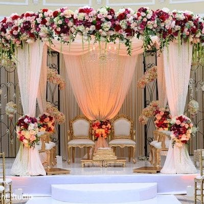 Indian Mandap e1586009870523