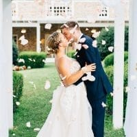 Stone Manor Country Club Wedding Frederick Maryland 11