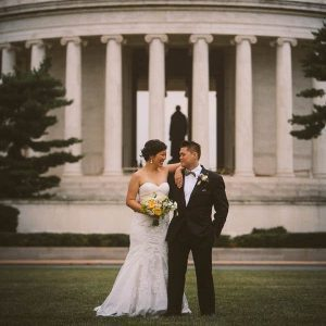 DC Wedding e1595616215351