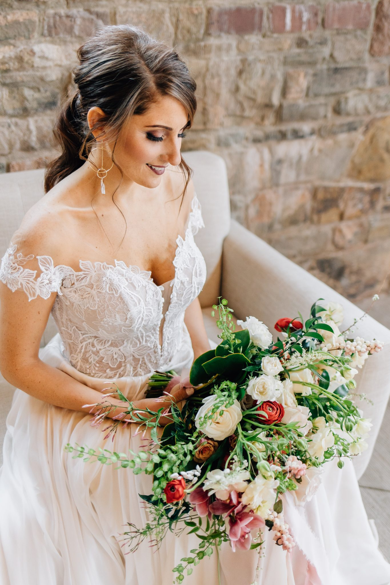 styled shoot95 1