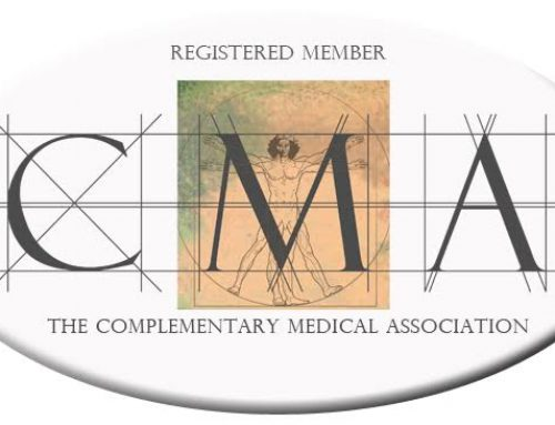 Complementary Medical Association (CMA)