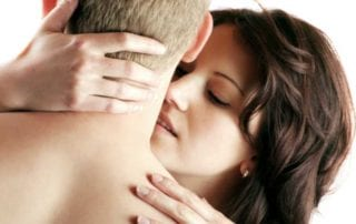 Foreplay Guide: 10 Tips for Red Hot Foreplay and Great Sex