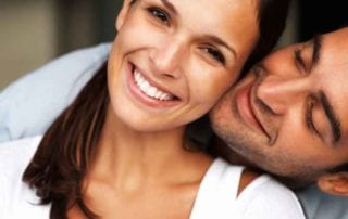 Improved Intimacy with 5 Proven Ways