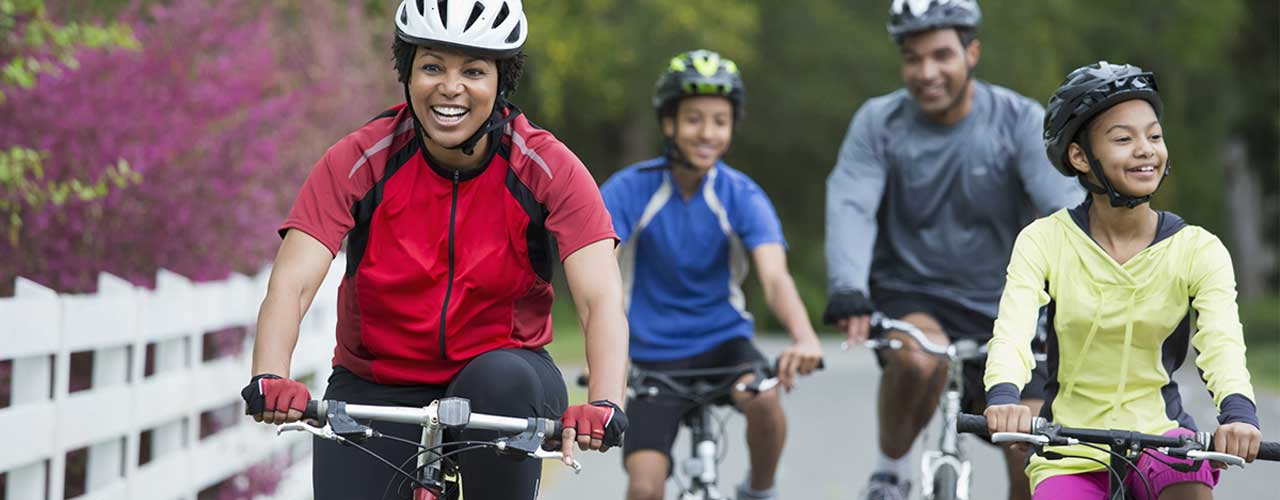 Healthy Lifestyles | Supporting Your Healthy Lifestyle Choices