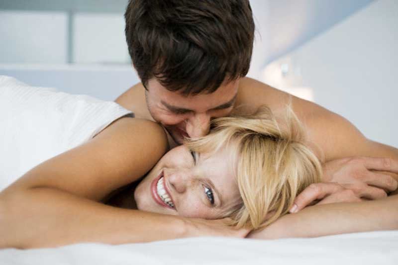 11 Ways to Have Better Orgasms