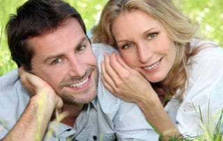 5 Steps to Better Intimacy in Your Relationship