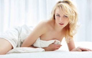 6 Incredible Clitoris Facts You Need to Understand