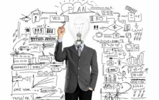 6 Success Skills Every Entrepreneur Must Have
