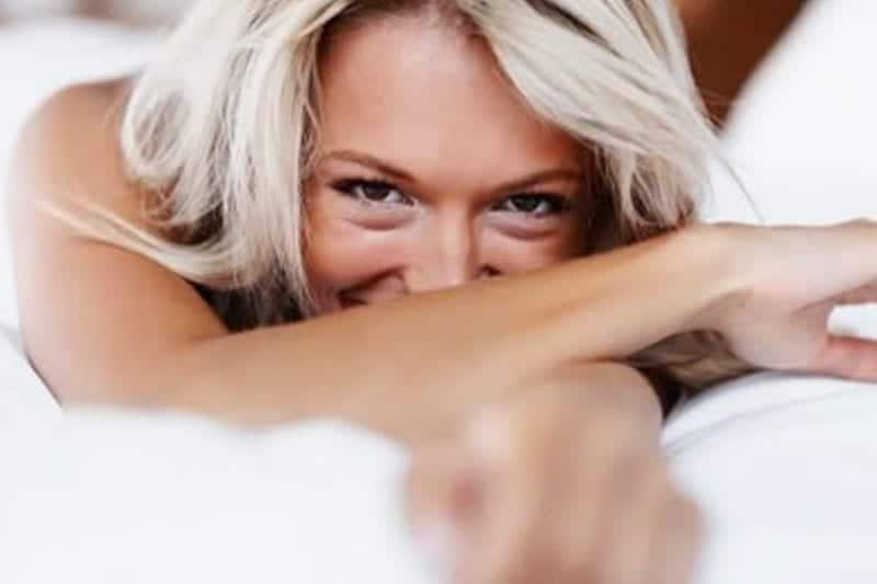 7 Interesting Facts about Your Clitoris
