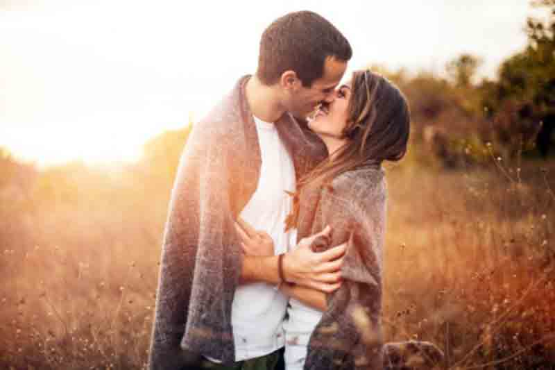 9 Tips for Improving the Happiness in Your Relationship