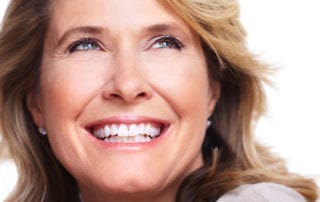 Do Non-Surgical Facelifts Work