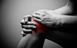 Glucosamine 10 Important Facts You Need to Know
