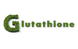 Glutathione the Mother of All Antioxidants