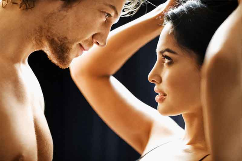 3 Tips to Build Intimacy Powerfully and Quickly