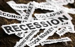 Recession-Proof Your Personal Income