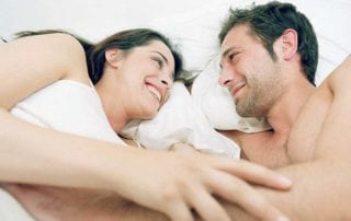 Improve Your Sex Life in 14 Days
