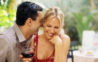 7 Sexual Tension Tips to Develop Intimate Loving Sex