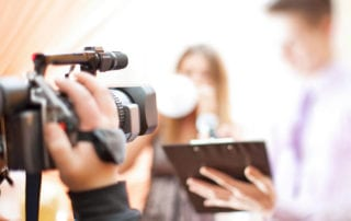 Introduction to Video Marketing Training