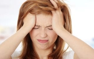 Stressed out Skin? 5 Fast and Effective Ways to Stop it
