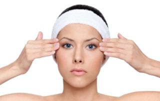 Non-Surgical Facelift Options