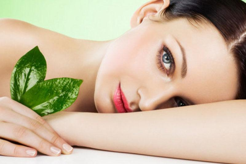 Clean-up Your Make-up for a Healthier You