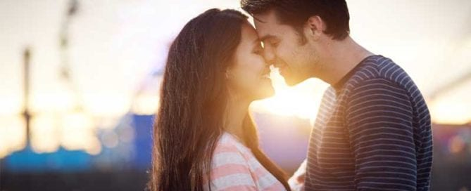 Rekindle Your Sex Life. 4 Romanic Tips for Better Love Life