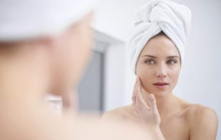 Save Your Skin. Stop Doing These 9 Things