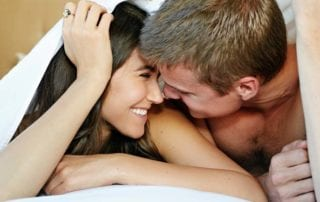 5 Secrets to Improving Sexual Compatibility