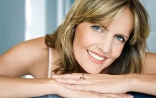 What are Different Types of Non-Surgical Facelifts