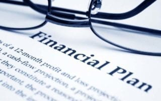 What is Your Financial Plan