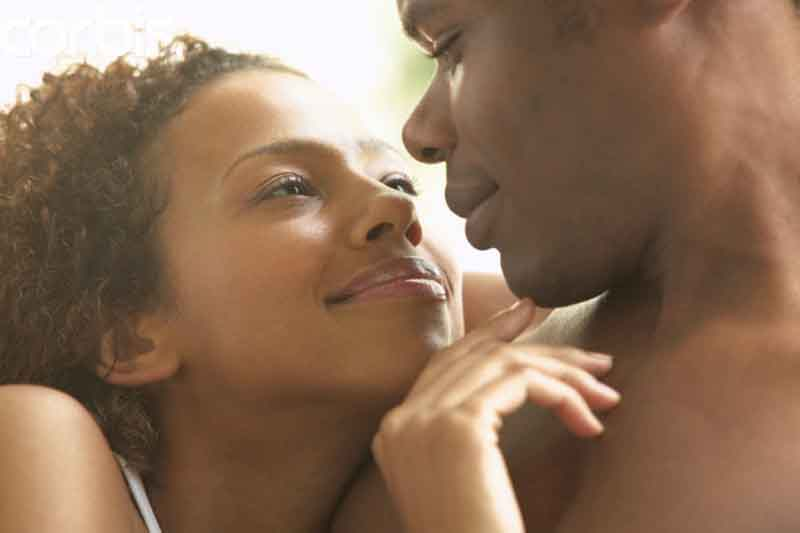 3 Reasons Foreplay is Vital for Better Sex and Intimacy